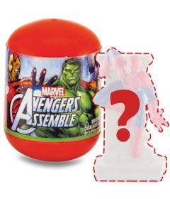 Heroi-Surpresa---Marvel---DTC