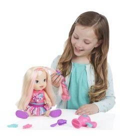 Boneca-Baby-Alive---Cabelos-Fashion---Loira---Hasbro
