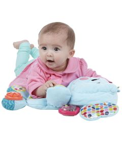 Elefante-Almofadinha-Portatil---Playskool---Hasbro