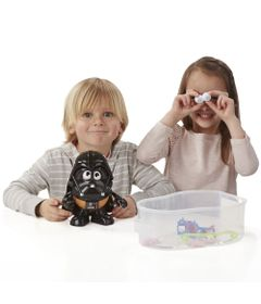 Boneco-Mr.-Potato-Head---Star-Wars---Darth-Tater---Container---Hasbro