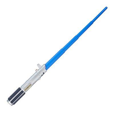Sabre-de-Luz-Basico---Star-Wars---Episodio-VII---Anakin-Skywalker---Hasbro