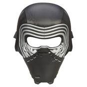 Mascara-Star-Wars---Episodio-VII---Kylo-Ren---Hasbro
