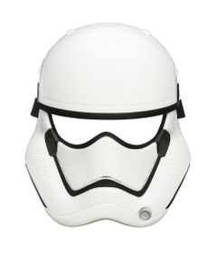 Mascara-Star-Wars---Episodio-VII---First-Order-Stormtrooper---Hasbro
