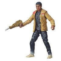 Figura-Colecionavel-Star-Wars---The-Black-Series---14-cm---Finn-Jaku---Hasbro