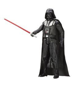 Boneco-Star-Wars---Episodio-VII---30-cm---Darth-Vader---Hasbro