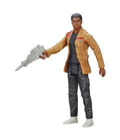 Boneco-Star-Wars---Episodio-VII---30-cm---Finn-Jakku---Hasbro