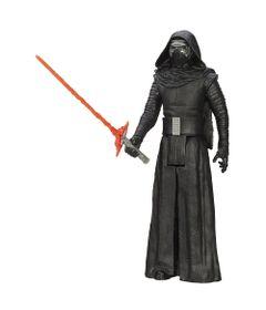 Boneco-Star-Wars---Episodio-VII---30-cm---Kylo-Ren---Hasbro