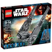 100108732-75104-LEGO-Star-Wars-Command-Shuttle-de-Kylo-Ren_1