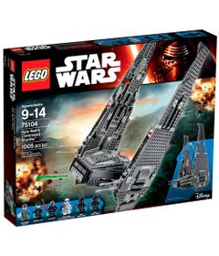 100108732-75104-LEGO-Star-Wars-Command-Shuttle-de-Kylo-Ren_1