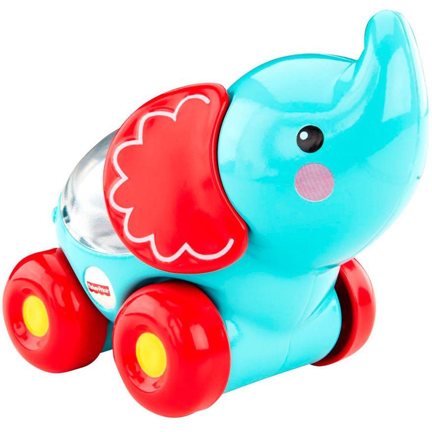 Veiculos-dos-Animais---Elefante-2