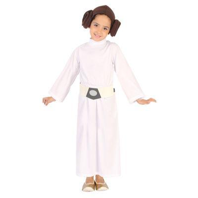Fantasia-Star-Wars---Princesa-Leia---Rubies---P