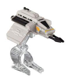Nave-Star-Wars---Phantom-Rebels---Hot-Wheels---Mattel