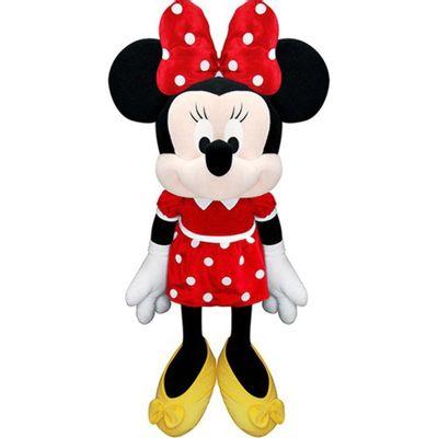 100108107-LJP2814-pelucia-minnie-mouse-1m-long-jump-5037968_
