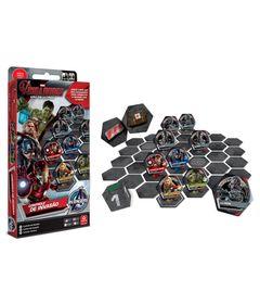 Jogo-Controle-de-Invasao---Marvel-Vingadores---A-Era-de-Ultron---Copag
