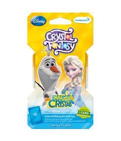 Jogo-Disney-Crystal-Fantasy---Magia-dos-Cristais---Copag