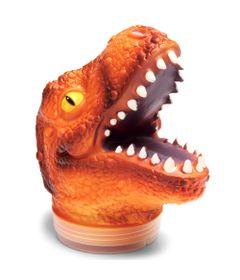 Cabeca-Flex-com-Miniaturas---T-Rex---DTC