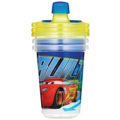 Copo-com-Canudo---Disney-Cars---1-Unidade-3-Tampas---Girotondo
