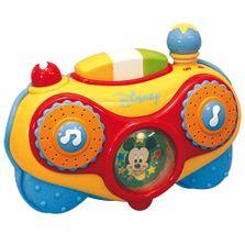 Meu-Primeiro-Radinho---Mickey-Mouse---Disney---Clementoni