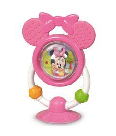 Mordedor-com-Chocalho---Minnie---Disney---Clementoni