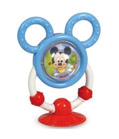 Mordedor-com-Chocalho---Mickey---Disney---Clementoni