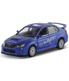 Carro-Tunado-Irado---Subaru-WRX-STI---DTC