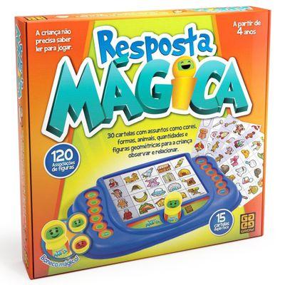 Jogo-Resposta-Magica---Grow