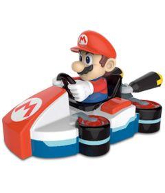 Carrinho-de-Controle-Remoto---Nintendo---Wall-Climber---Mario---DTC