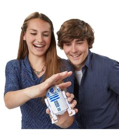Jogo-Bop-It--Star-Wars---R2-D2---Hasbro