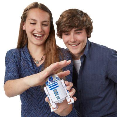 Jogo-Bop-It--Star-Wars---R2-D2---Hasbro