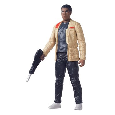 Boneco-Value---15-cm---Star-Wars---Episodio-II---Hero-Battler-Tan---Hasbro