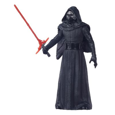 Boneco-Value---15-cm---Star-Wars---Episodio-II---Villain---Hasbro