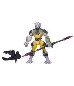 Boneco-Hero-Mashers-Deluxe---Star-Wars---Episodio-VII---Rebels-Zeb---Hasbro