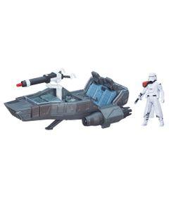 Veiculo-Classe-II---Star-Wars---Episodio-VII---First-Order-Snowspeeder---Hasbro