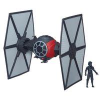 Veiculo-Classe-II---Deluxe---Star-Wars---Episodio-VII---Hasbro