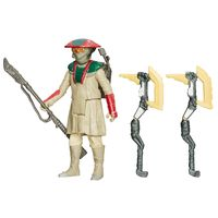 Boneco-Snow---Star-Wars---Episodio-VII---9-cm---Constable-Zuvio---Hasbro