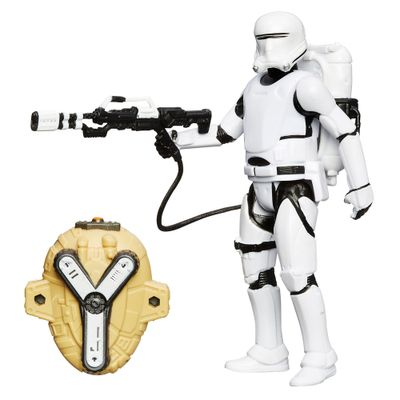 Boneco-Snow---Star-Wars---Episodio-VII---9-cm---First-Order-Flametrooper---Hasbro