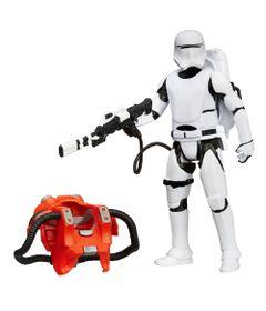Boneco-com-Armadura---Star-Wars---Episodio-VII---9-cm---First-Order-Flametrooper---Hasbro
