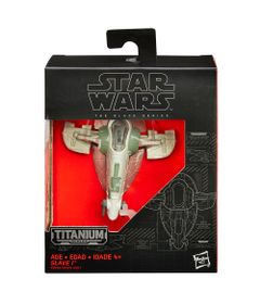 Veiculo-Blackser-Die-Cast---Star-Wars---Episodio-V---Slave-1---Hasbro