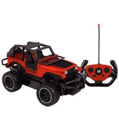 carrinho-de-controle-remoto-serie-garagem-s-a-bold-vermelho-candide