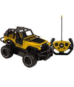 carrinho-de-controle-remoto-serie-garagem-s-a-bold-amarelo-candide
