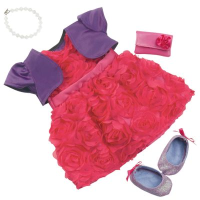 vestido-de-flores-our-generation-candide