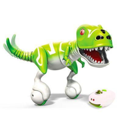 Dinossauro-Interativo---Zoomer-Dino---Multikids