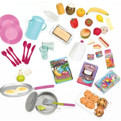 utensilios-para-cozinha-our-generation-candide