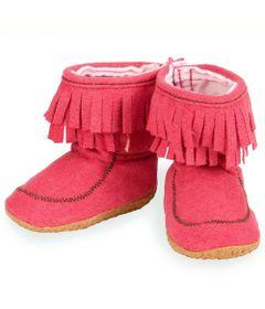 kit-de-sapatos-bota-rosa-com-franja-our-generation-candide