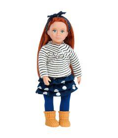 mini-boneca-our-generation-kendra-candide