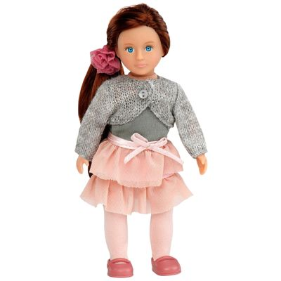 mini-boneca-our-generation-ayla-candide