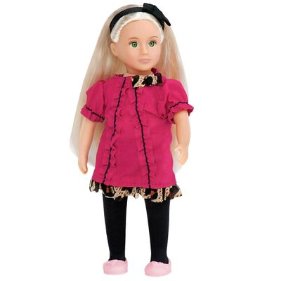 mini-boneca-our-generation-holly-candide