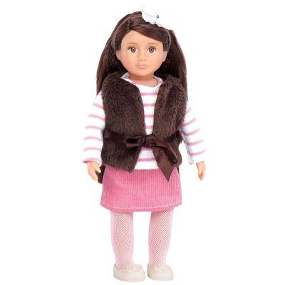 mini-boneca-our-generation-sienna-candide