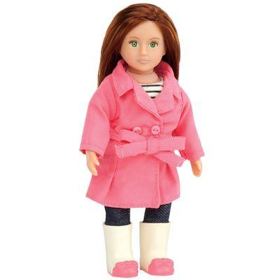 mini-boneca-our-generation-lana-candide