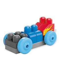 Conjunto-Mega-Bloks---Primeiros-Construtores---30-Pecas---Veiculos---Mattel